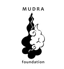 mudra-foundation-logo